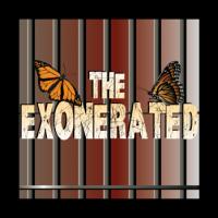 TheExonerated 2 E1409701381340