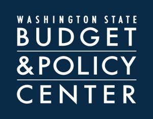 Budget Matters 2017 Spokane Policy Summit @ Gonzaga University Hemmingson Center Ballroom | Spokane | Washington | United States